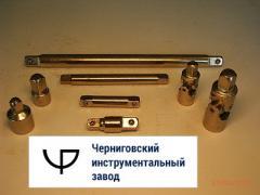 Rigging tool