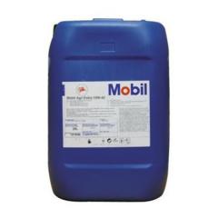 Масло для сельхозтехники Mobil Agri Extra 10w40