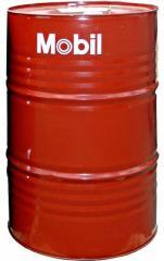Масло для грузового коммерческого транспорта Mobil