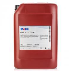 Масло трансмиссионное Mobil ATF LT 71141 20л