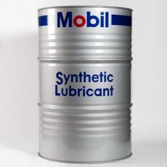 Моторное масло Mobil Super 2000 10W40 208л