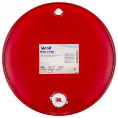 Турбинное масло Mobil DTE 832 208л