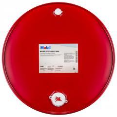 Масло для газовых двигателей Mobil Pegasus 805