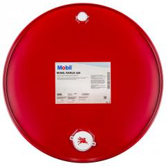 Масло для компрессоров Mobil Rarus 429 208л