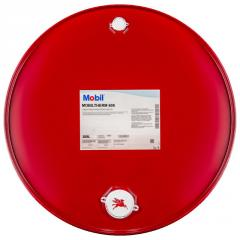 Масло - теплоноситель Mobiltherm 605 208л