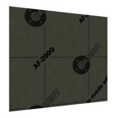Уплотнительный материал AF-200 G