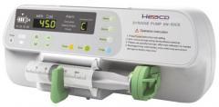 Spray pump SN-50C6
