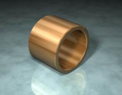 Бронза прокат : лента бронзовая,  литье...
