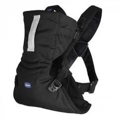 Нагрудная сумка-кенгуру Chicco EasyFit