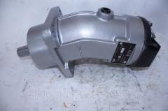 Гидромотор 310.56.03.06 аксильно-поршневой правого