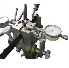 Устройство разводное на два зуба ПРЛ-60W