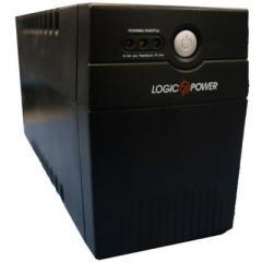 Источник бесперебойного питания LogicPower...