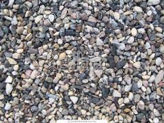 Elimination granite