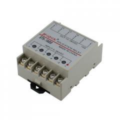 Radio-electronic production