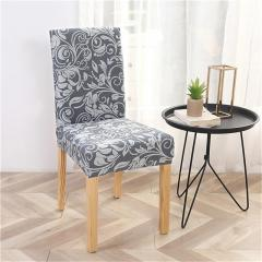 Covers for furniture