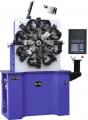 CNC FD822E Spring Machine
