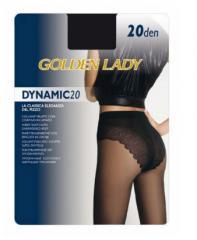 Колготки Golden Lady, Attiva 70 (Omsa), Nudo 40