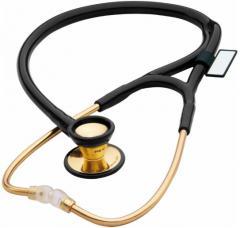"""Cardiological stetofonendoskop """"Classic"""