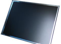 Kiev I will sell matrixes for laptops