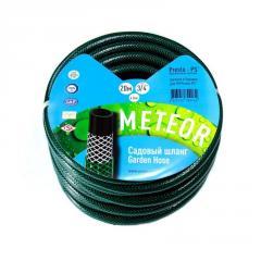 Шланг поливочный Presto-PS садовый Метеор диаметр
