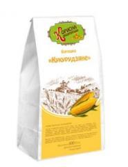 Мука «Кукурузная»,  500 г