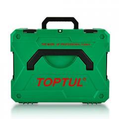 Ящик для инструмента модульный 412x322x163мм