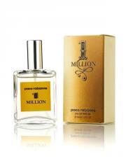 Парфюм Paco Rabanne 1 Million (Пако Рабан 1