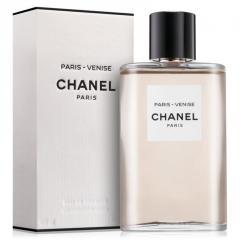 Парфюм унисекс Chanel Paris Venise (Шанель Париж