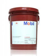 Смазка пластичная Mobilux EP 2 18кг