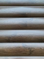 Доска металлическая 0, 40 мм