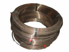 Alloys copper-nickel Kharkiv (Ukraine) Donetsk,