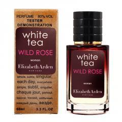 Elizabeth Arden White Tea Wild Rose - Selective