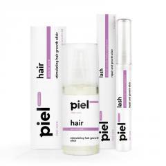 Preparate pentru îngrijirea părului