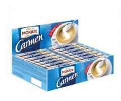 Mokate Caffetteria Carmen Classic, 100 пакетиков х