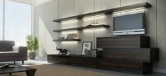 Мебель для банков.