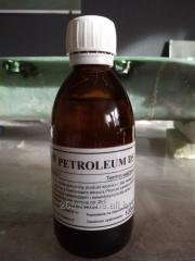 Керосин дистиллированый медицинский Petroleum D4-5