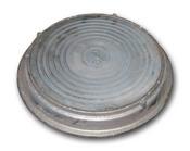 Hatch pig-iron type L