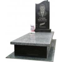 Пам'ятники одинарні