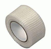 Лента-сетка для швов - бандажная лента 150м.п