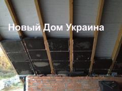 FOAMGLASS Nikolaev foamglass Nikolaev satın