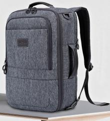 Многофункциональный рюкзак для (ноутбука, компьютера) для мужчин
