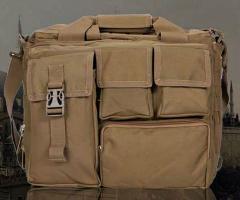 Тактический, камуфляжный, водонепроницаемый, альпинистский рюкзак для отдыха 40 л.