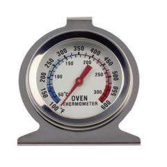 Термометр для кухни-(Нержавеющая сталь)