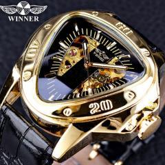 Качественные мужские спортивные, кварцевые наручные часы Oulm
