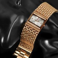 Женские часы-браслет (Повелительница).
