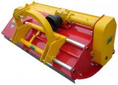 Мульчер UNI  29 - 52 кВт (40-70 л.с.)