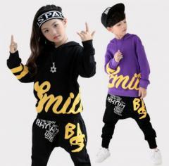 Детская одежда набор с 2 предметов