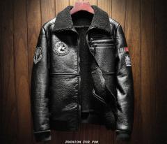 Брендовая зимняя куртка для мужчин