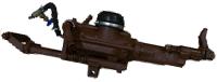 PP-63V perforator