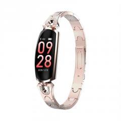 Женские смарт-часы-AK16 для Xiaomi.
